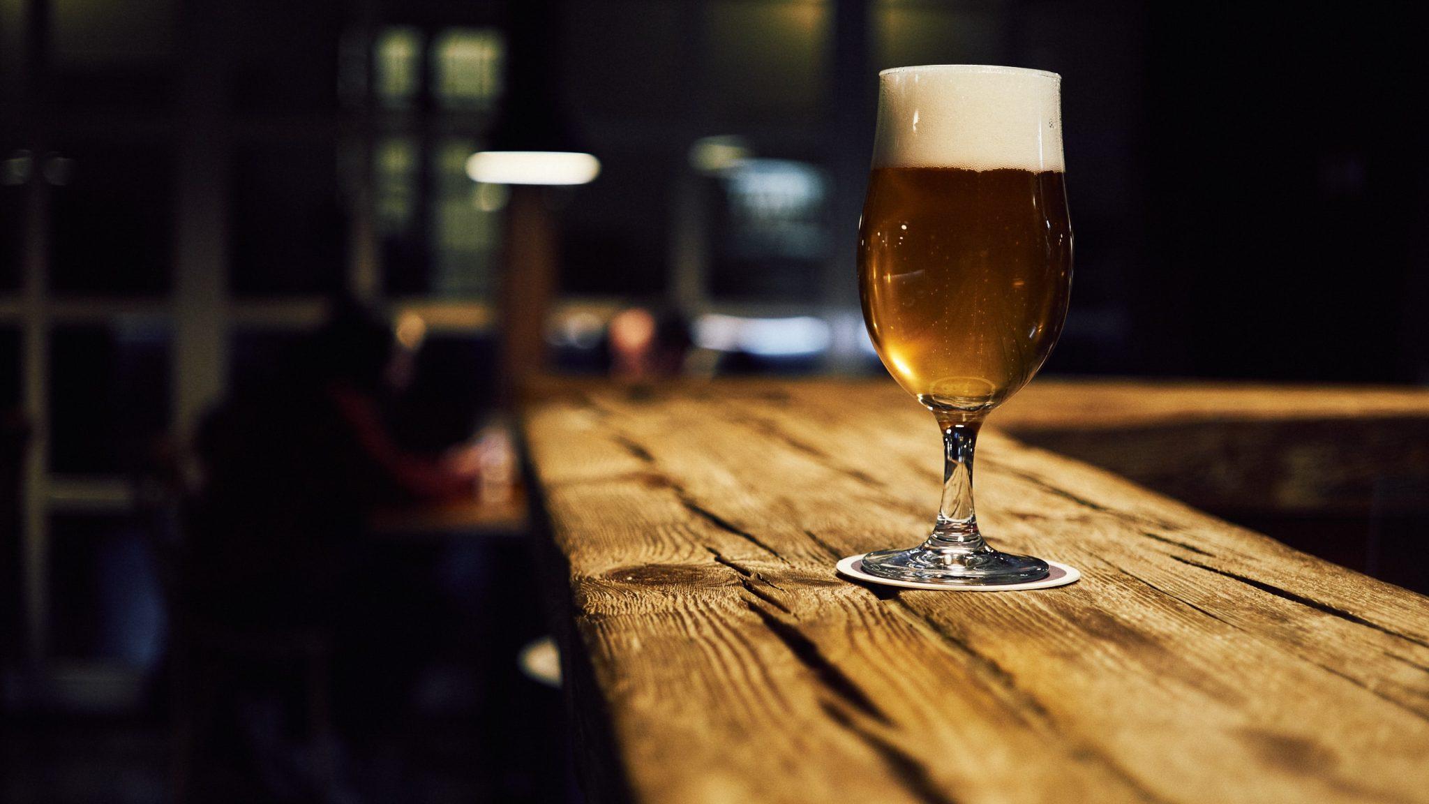 IPA – El origen e historia de las cervezas lupuladas.