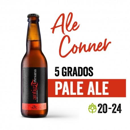 Ale Conner 33 cl